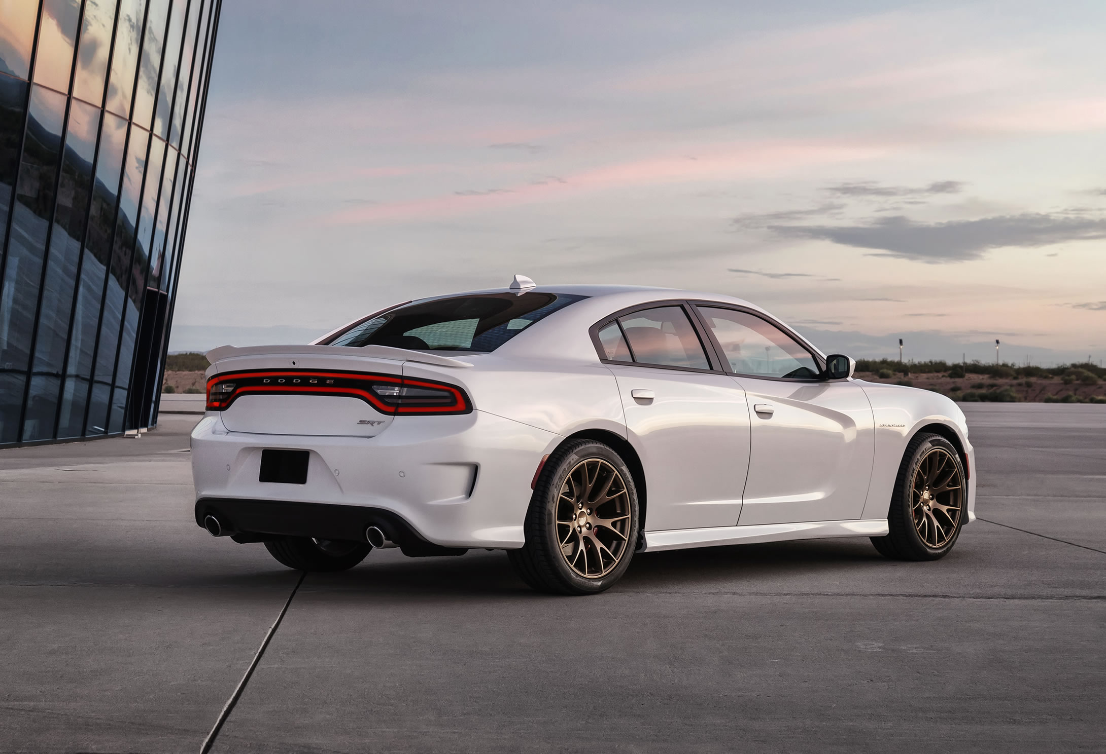 2015 dodge charger srt hellcat photos specs and review rs. Black Bedroom Furniture Sets. Home Design Ideas