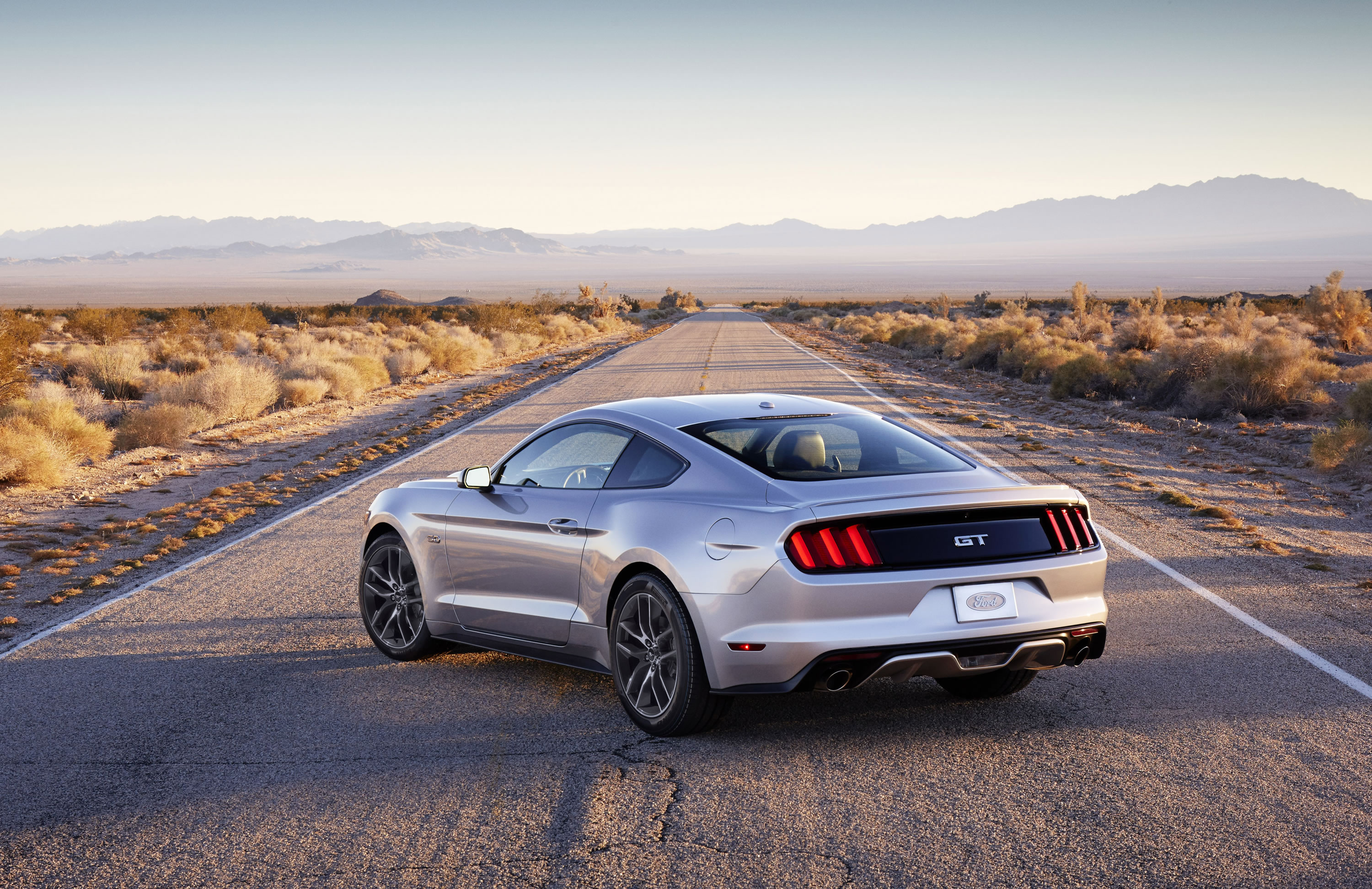 2015 ford mustang gt photos specs and review rs. Black Bedroom Furniture Sets. Home Design Ideas