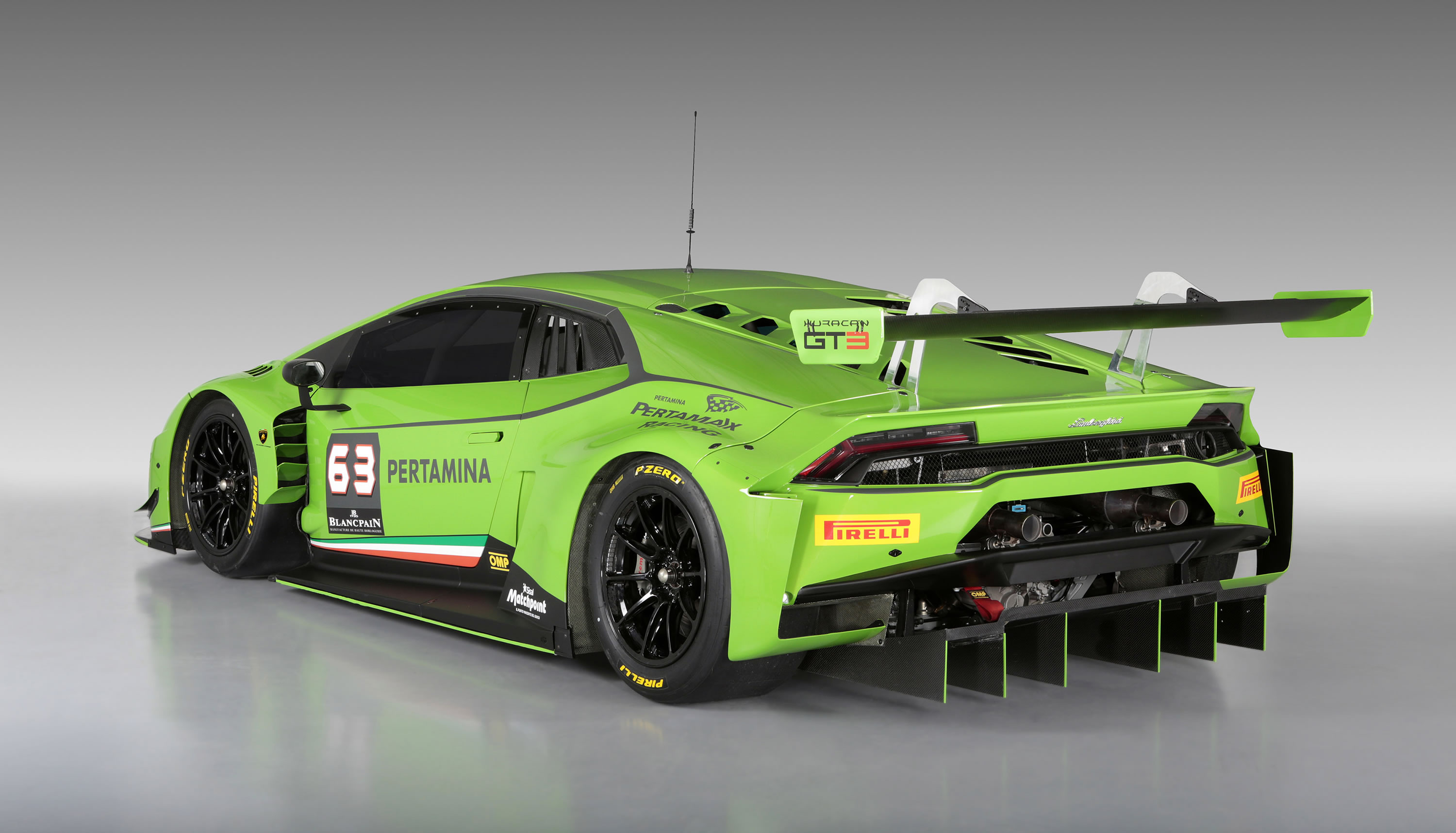 2015 lamborghini huracan gt3 race car photos specs and review rs. Black Bedroom Furniture Sets. Home Design Ideas