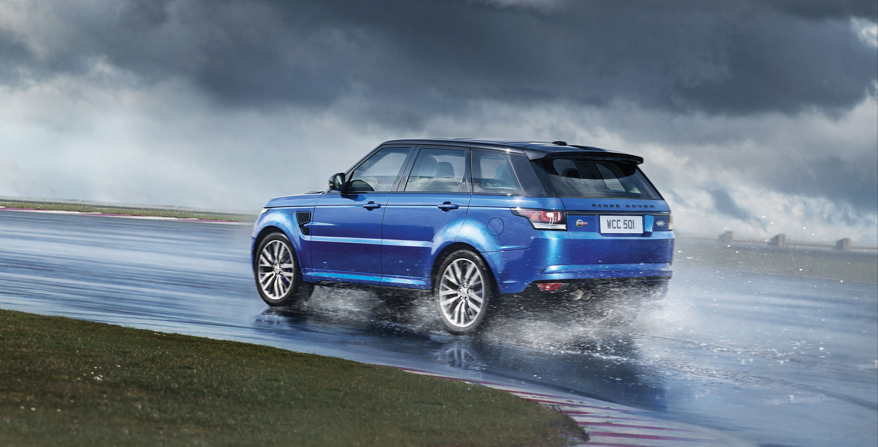 2015 land rover range rover sport svr photos specs and review rs. Black Bedroom Furniture Sets. Home Design Ideas