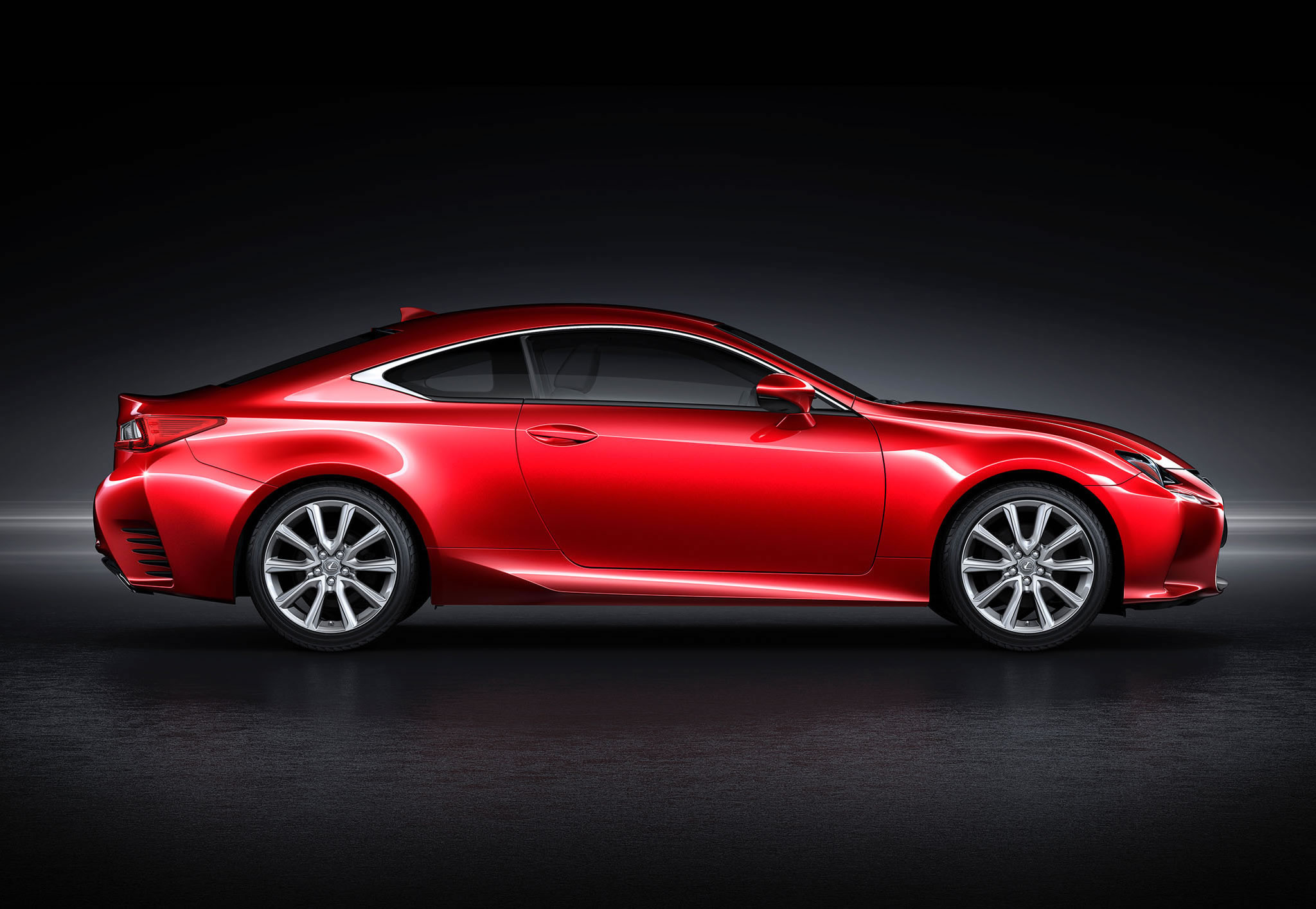 2015 lexus rc 350 coupe side photo infrared exterior paint color size 2048 x 1414 nr 5 22. Black Bedroom Furniture Sets. Home Design Ideas