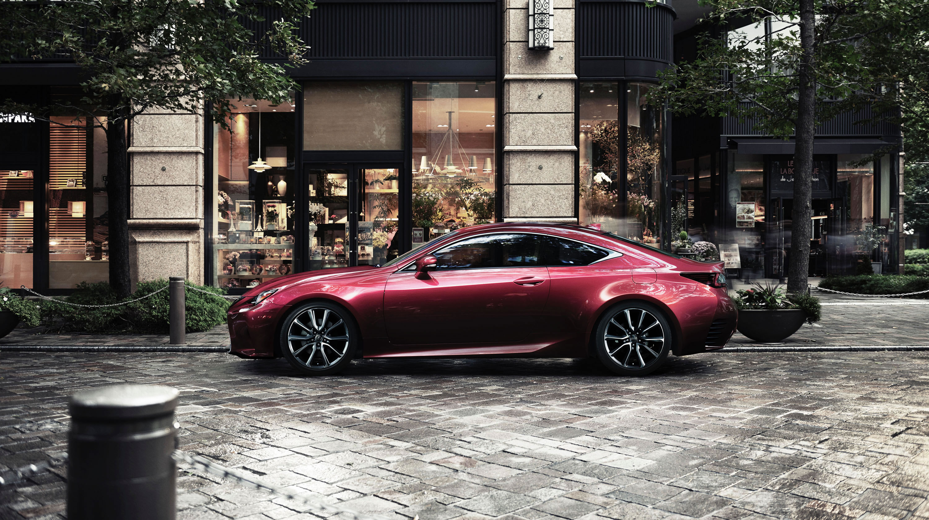 2015 lexus rc 350 coupe photos specs and review rs. Black Bedroom Furniture Sets. Home Design Ideas