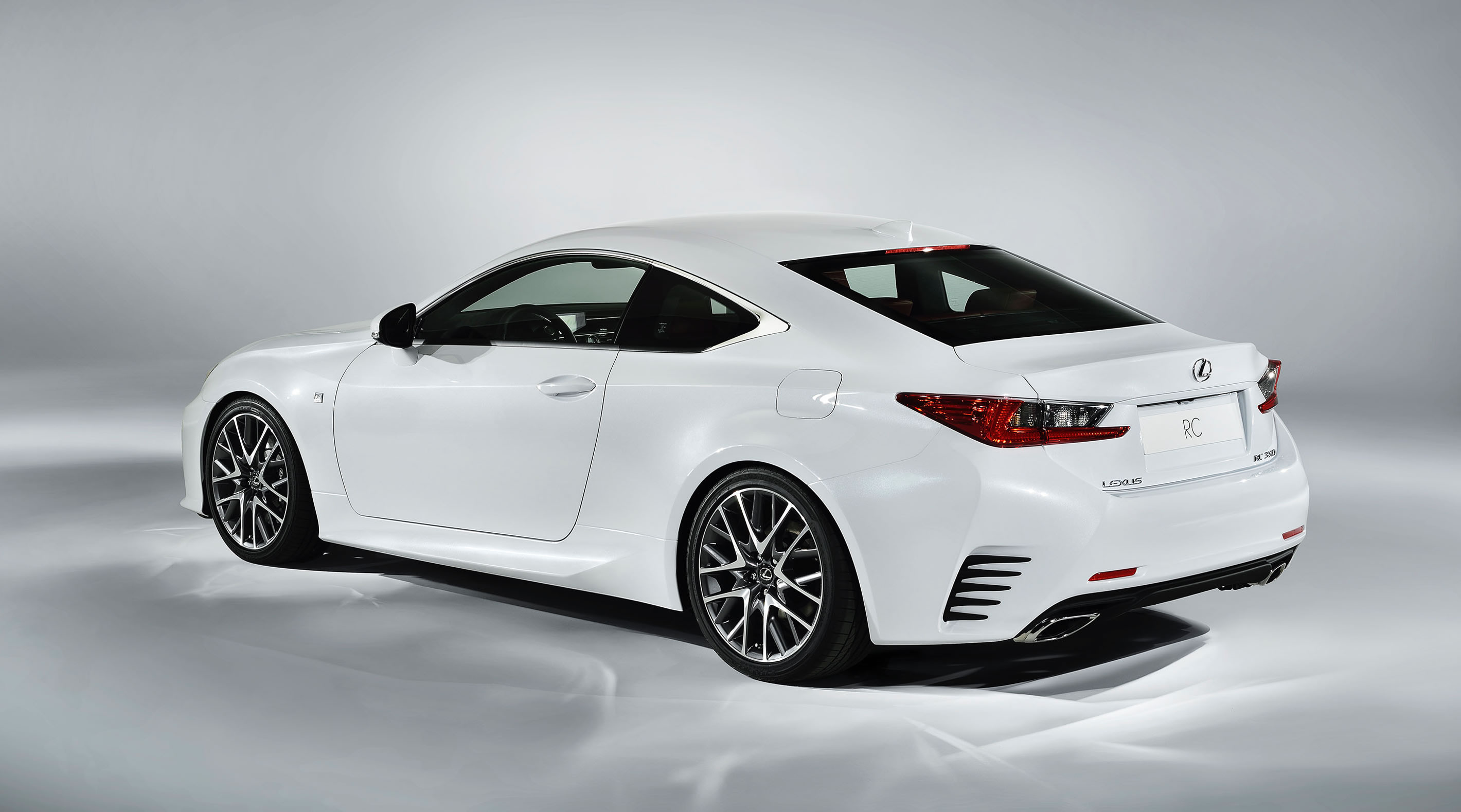 2015 lexus rc 350 f sport photos specs and review rs. Black Bedroom Furniture Sets. Home Design Ideas