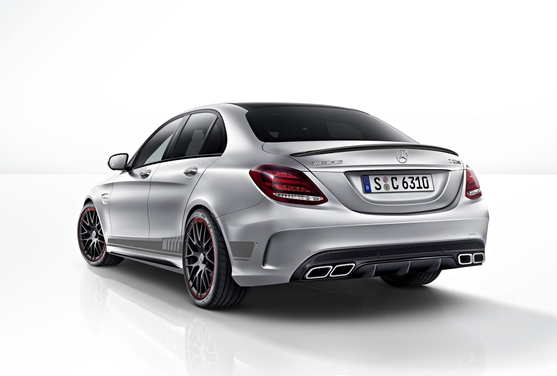 2015 mercedes benz amg c63 s edition 1 photos specs and review rs. Black Bedroom Furniture Sets. Home Design Ideas