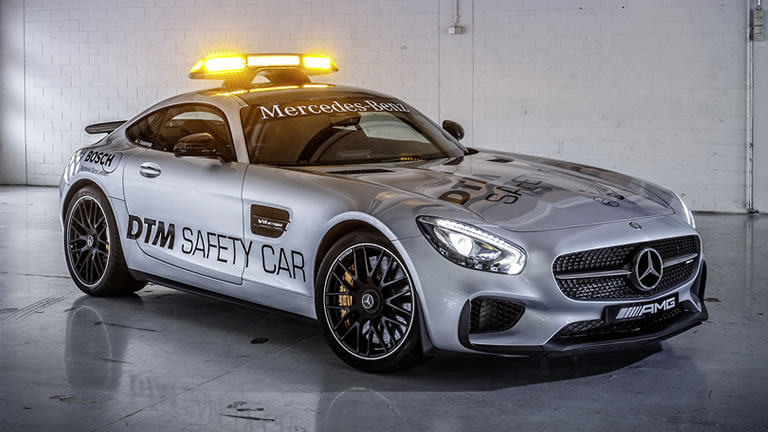 2015 mercedes benz amg gt s dtm safety car photos specs and review rs. Black Bedroom Furniture Sets. Home Design Ideas