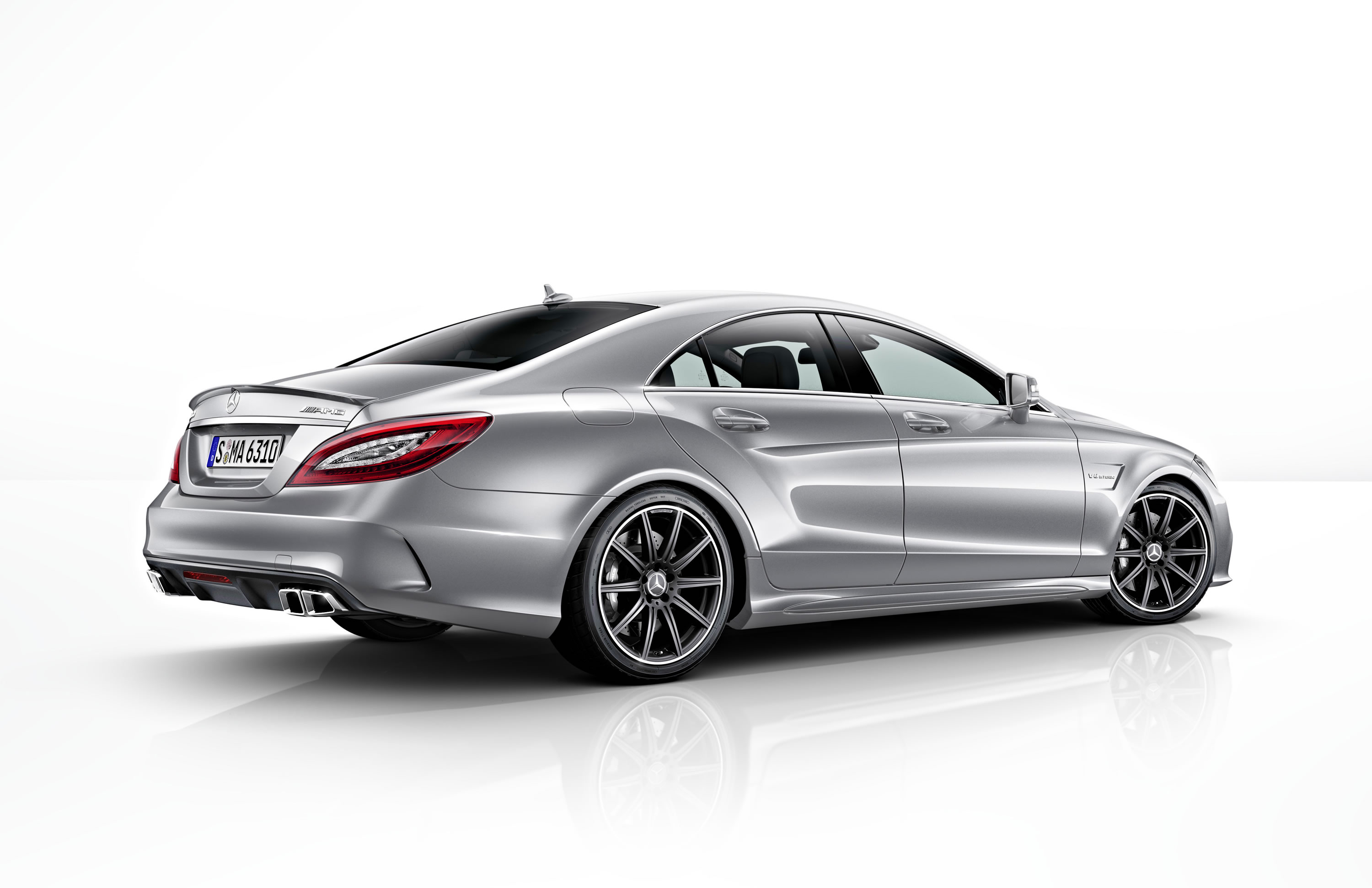 2015 mercedes benz cls63 amg photos specs and review rs. Black Bedroom Furniture Sets. Home Design Ideas