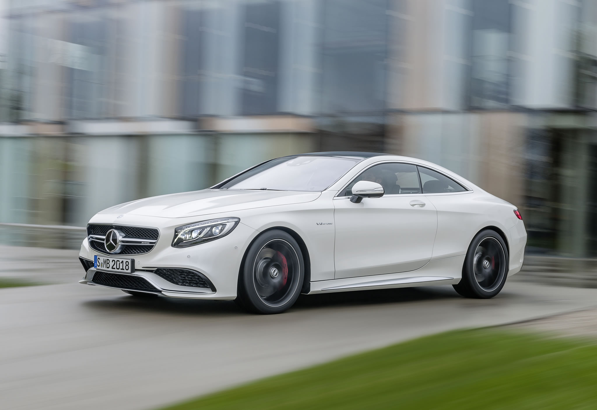 2015 mercedes benz s63 amg coupe front photo diamond for 2015 white mercedes benz
