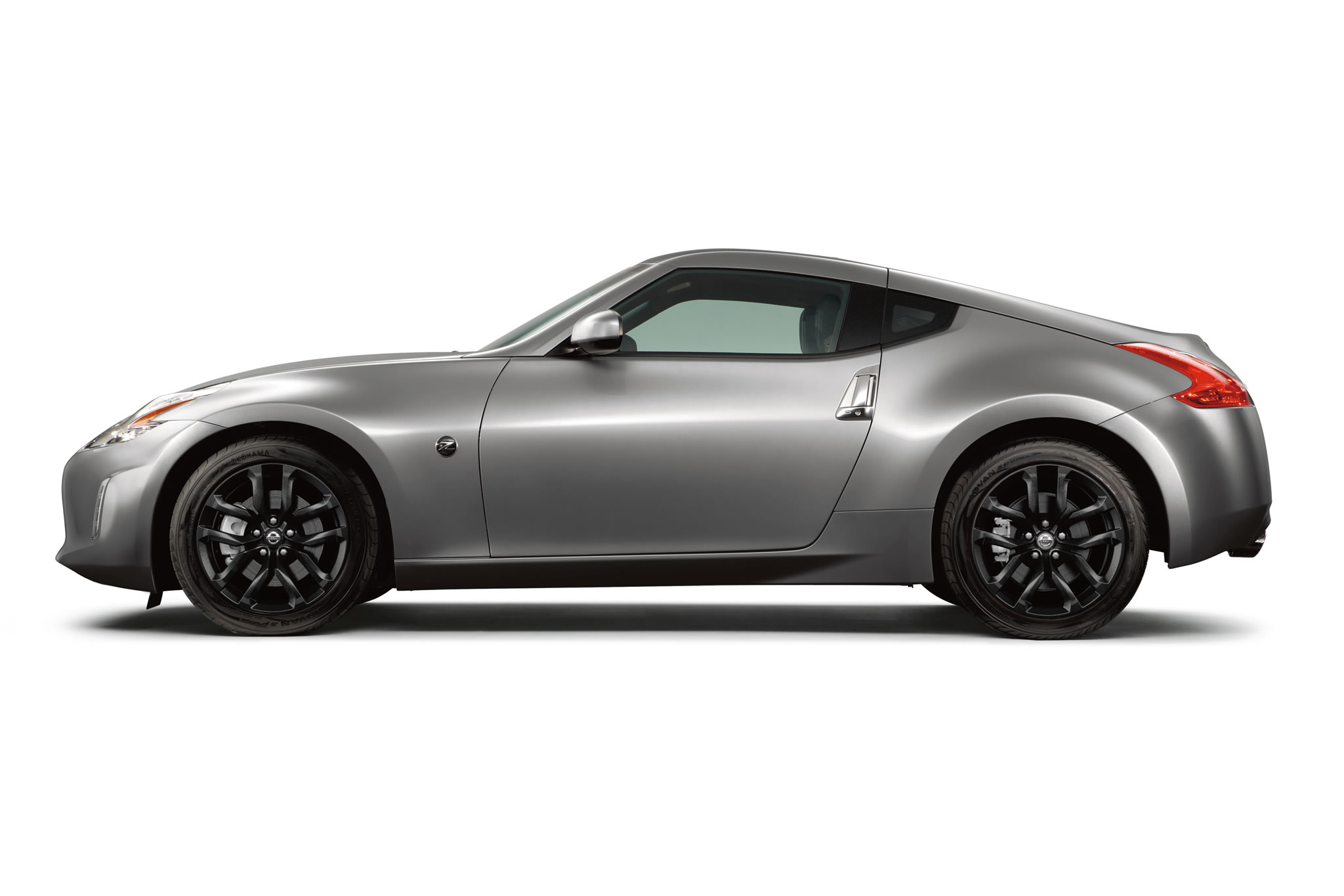 2015 nissan 370z coupe autos post. Black Bedroom Furniture Sets. Home Design Ideas
