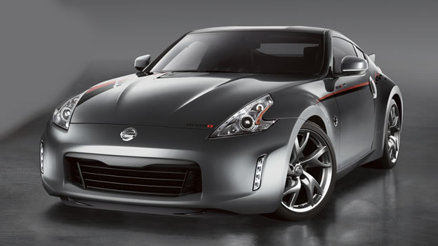 2015 nissan 370z coupe photos specs and review rs. Black Bedroom Furniture Sets. Home Design Ideas