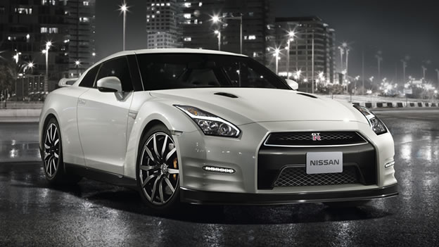 cars features nissan prices price gtr r research generation shown com redesigns model coupe gt