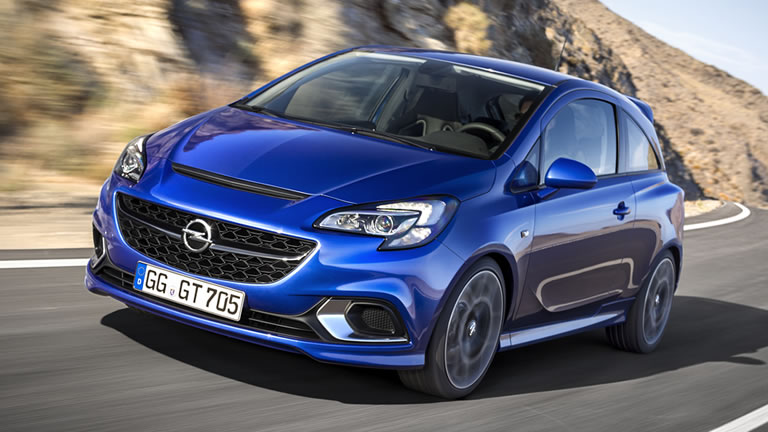 2015 opel corsa opc photos specs and review rs. Black Bedroom Furniture Sets. Home Design Ideas