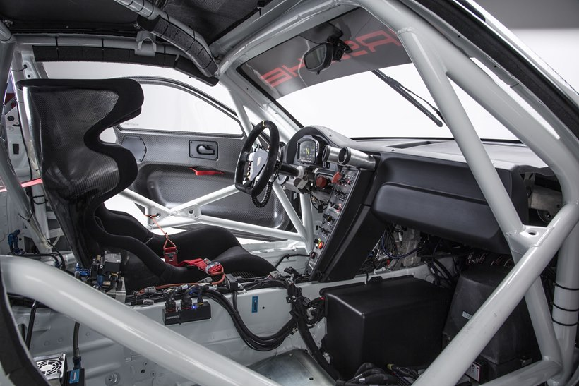 2015 porsche 911 gt3 r race car interior photo roll cage size 2048 x 1365 nr 9 9. Black Bedroom Furniture Sets. Home Design Ideas