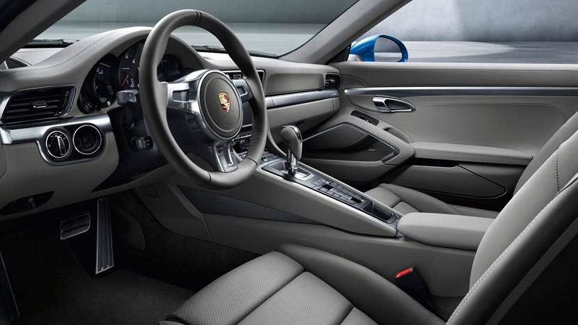 2015 porsche 911 targa 4 interior photo size 3200 x 1800 nr 15 18. Black Bedroom Furniture Sets. Home Design Ideas