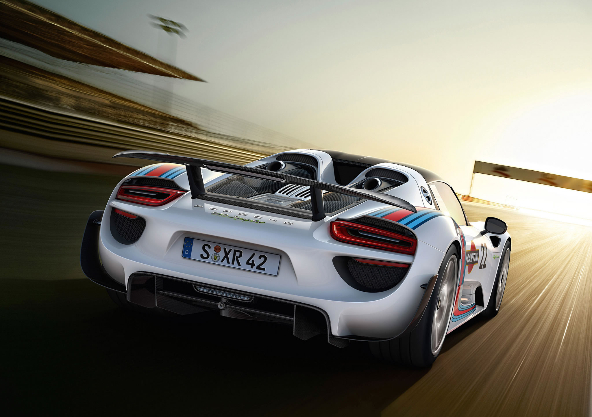 1000 images about 2015 porsche 918 spyder weissach martini racing on pinterest martini racing. Black Bedroom Furniture Sets. Home Design Ideas