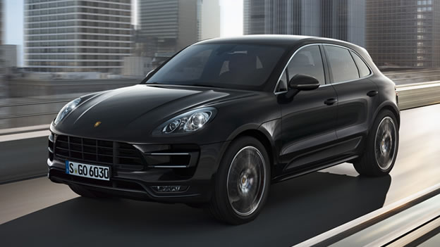 2015 porsche macan turbo photos specs and review rs. Black Bedroom Furniture Sets. Home Design Ideas
