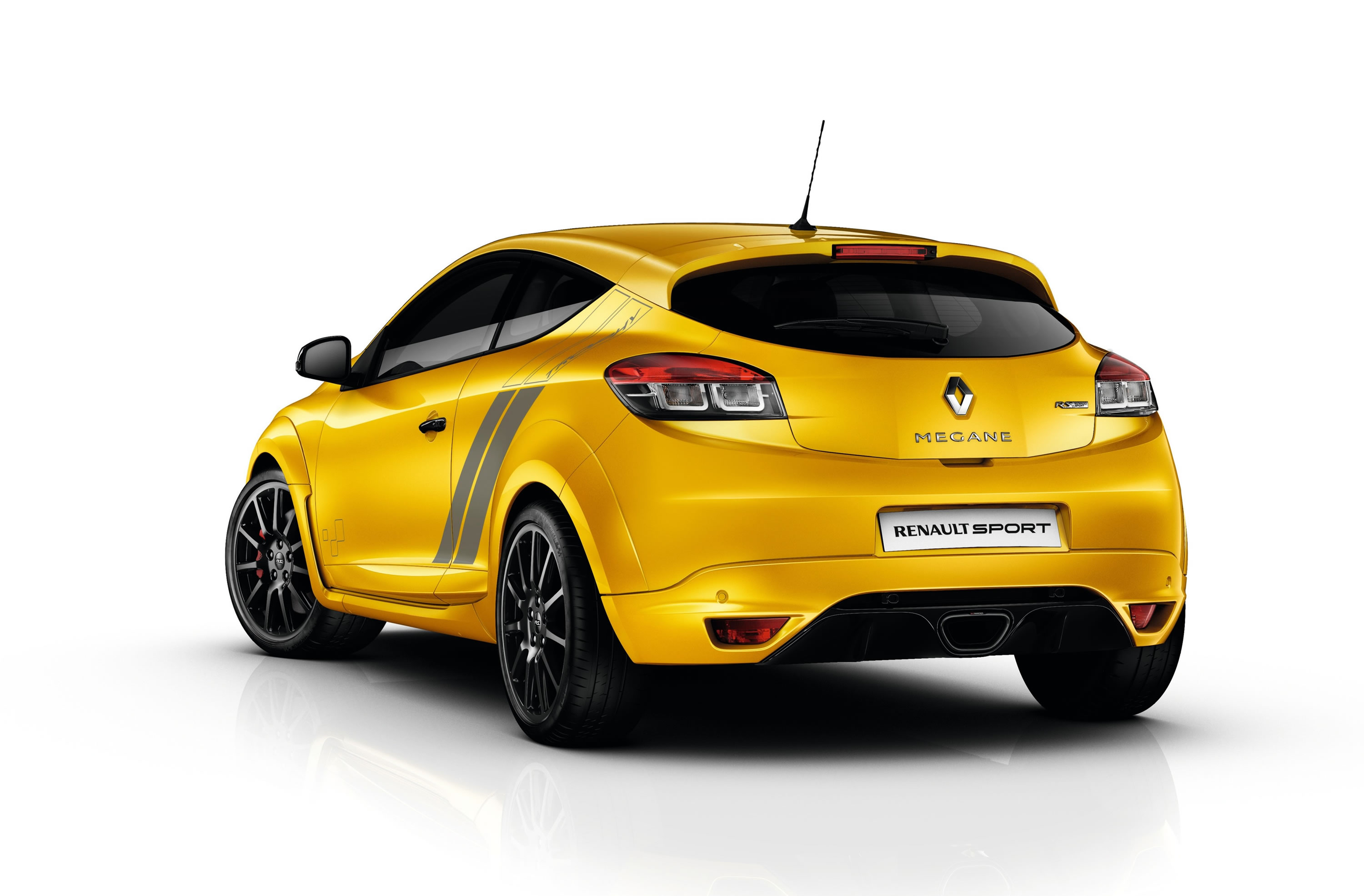 2015 renault megane r s 275 trophy photos specs and