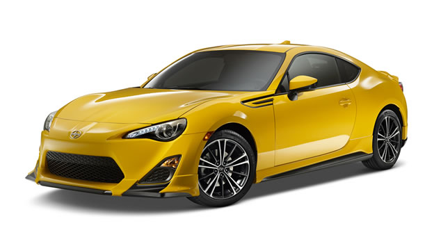 2015 scion fr s release series 1 0 photos specs and. Black Bedroom Furniture Sets. Home Design Ideas