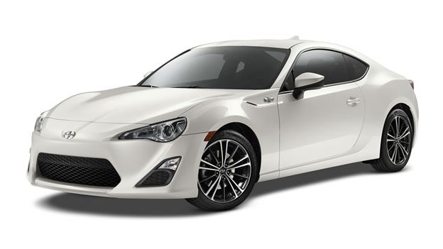 2015 scion fr s photos specs and review rs. Black Bedroom Furniture Sets. Home Design Ideas