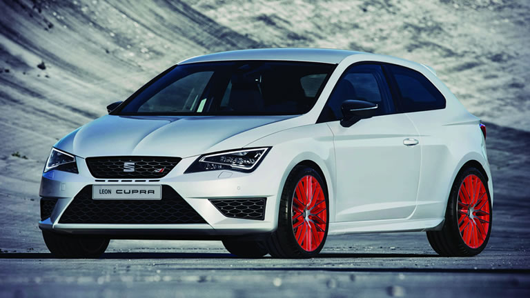 2015 seat leon sc cupra 280 ultiamte sub8 package photos specs and review rs. Black Bedroom Furniture Sets. Home Design Ideas