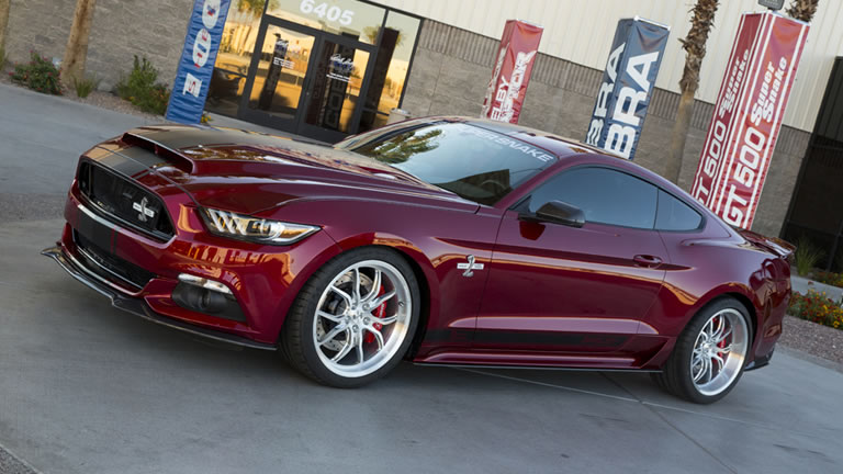 2015 ford mustang gt super snake by shelby photos specs and review rs. Black Bedroom Furniture Sets. Home Design Ideas