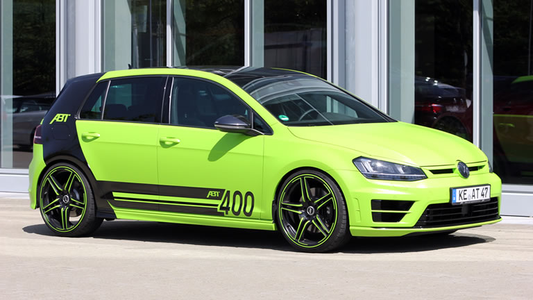 2015 volkswagen golf r 400 by abt photos specs and review rs. Black Bedroom Furniture Sets. Home Design Ideas