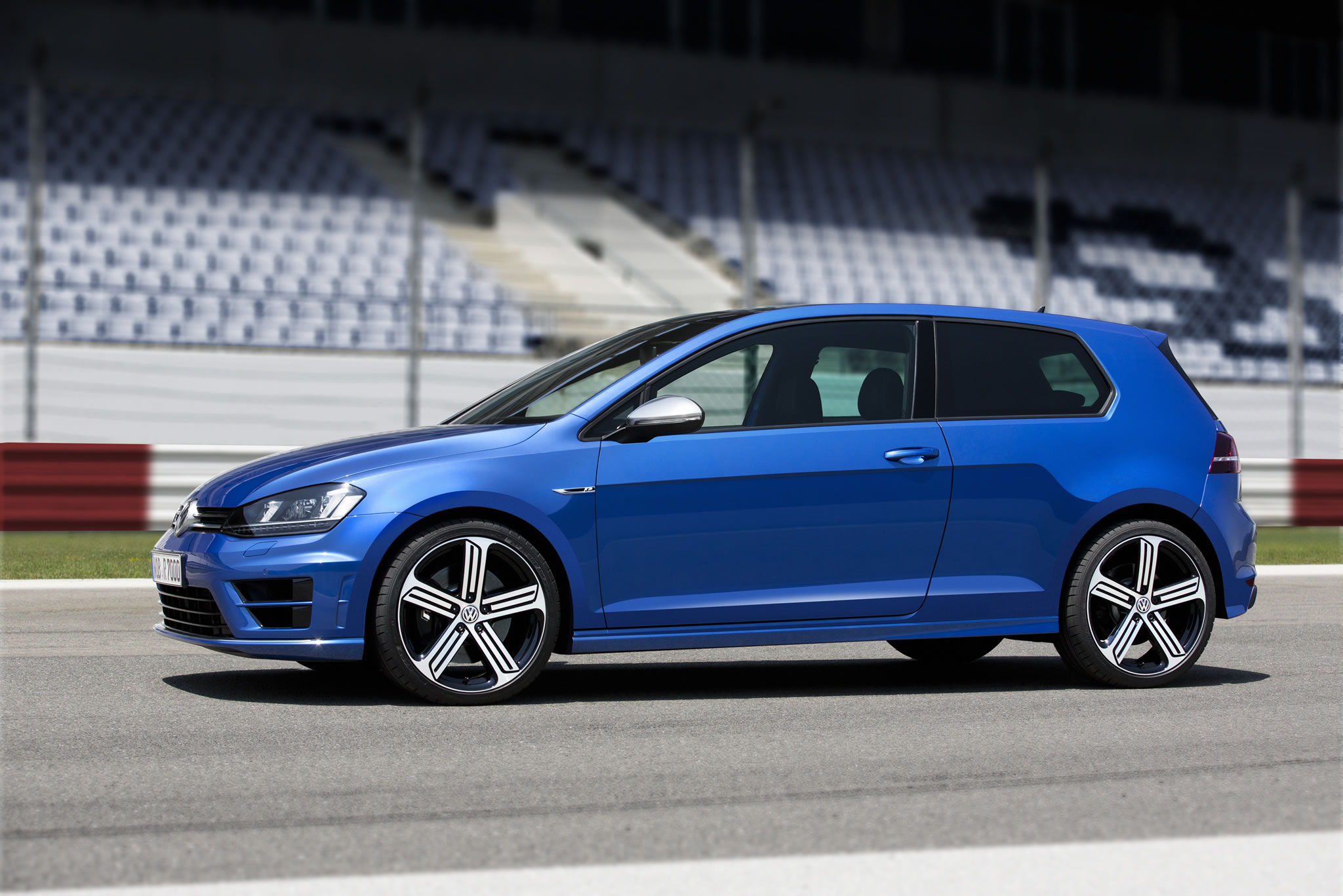 2015 Vw R400 In Usa 2017 2018 Best Cars Reviews