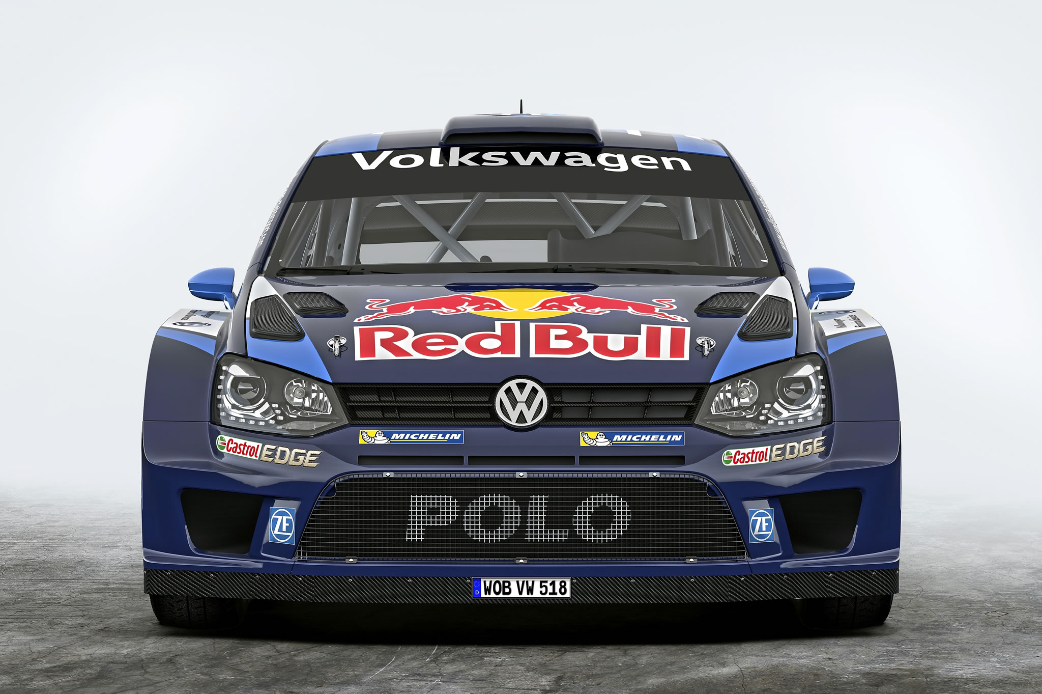 2015 volkswagen polo r wrc rally car front photo studio shot size 2048 x 1363 nr 2 12. Black Bedroom Furniture Sets. Home Design Ideas