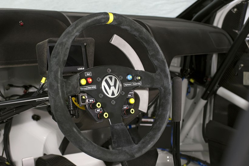 2015 volkswagen polo r wrc rally car interior photo hydraulically activated gearbox size. Black Bedroom Furniture Sets. Home Design Ideas