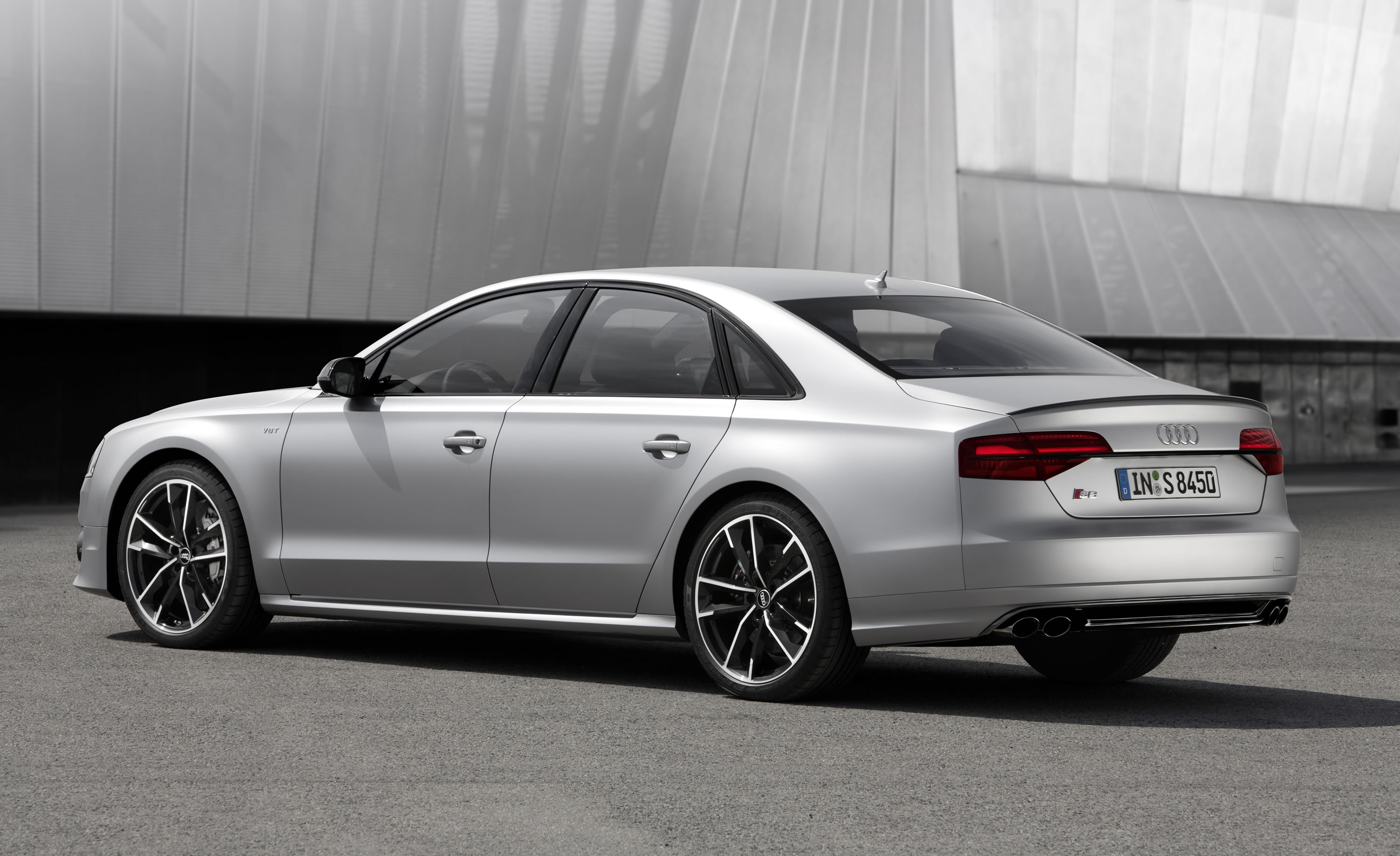 2016 audi s8 plus photos specs and review rs. Black Bedroom Furniture Sets. Home Design Ideas