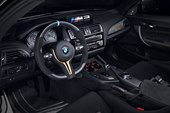 interior, steering wheel, dash
