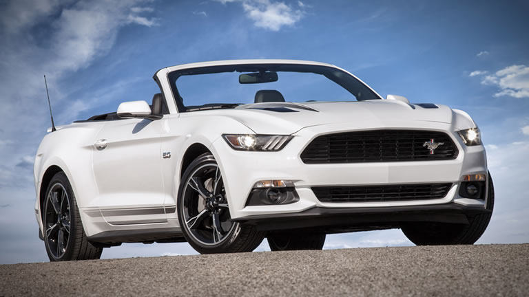2016 ford mustang gt convertible photos specs and review rs. Black Bedroom Furniture Sets. Home Design Ideas