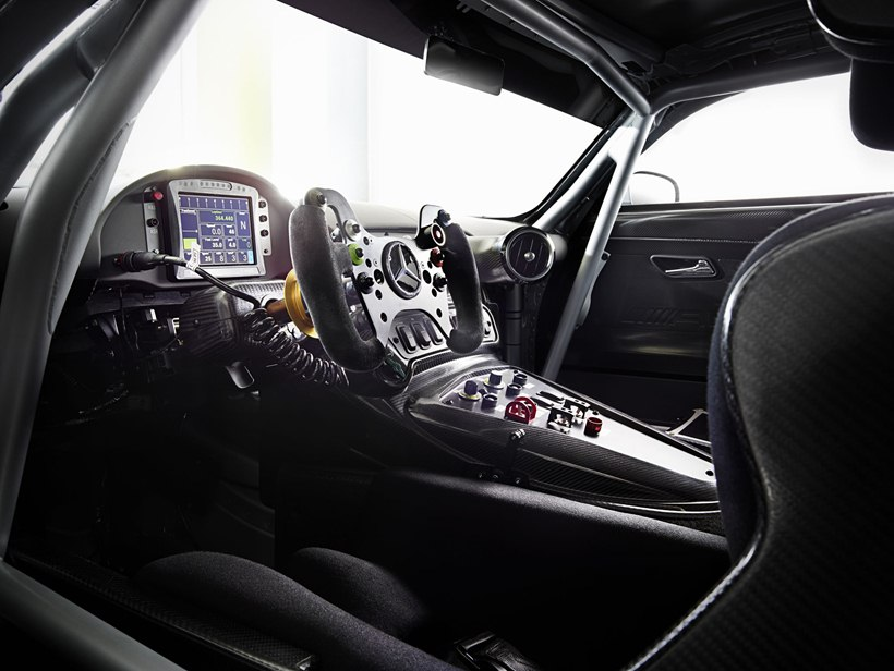 2016 mercedes benz amg gt3 race car interior photo steering wheel display size 2048 x 1539. Black Bedroom Furniture Sets. Home Design Ideas