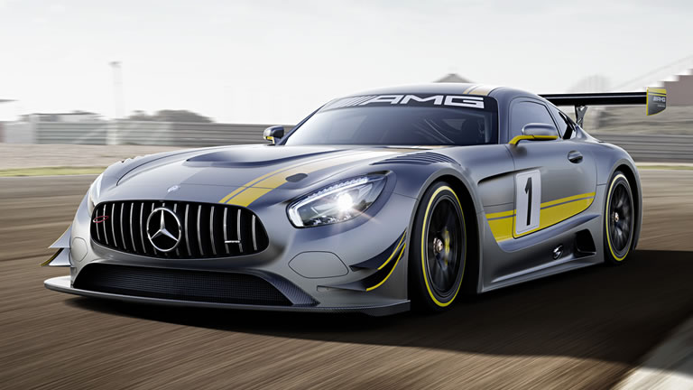 Mercedes-benz cars 3 - ac1cd