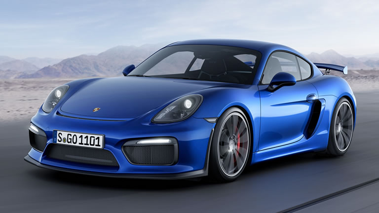 2016 porsche cayman gt4 photos specs and review rs. Black Bedroom Furniture Sets. Home Design Ideas