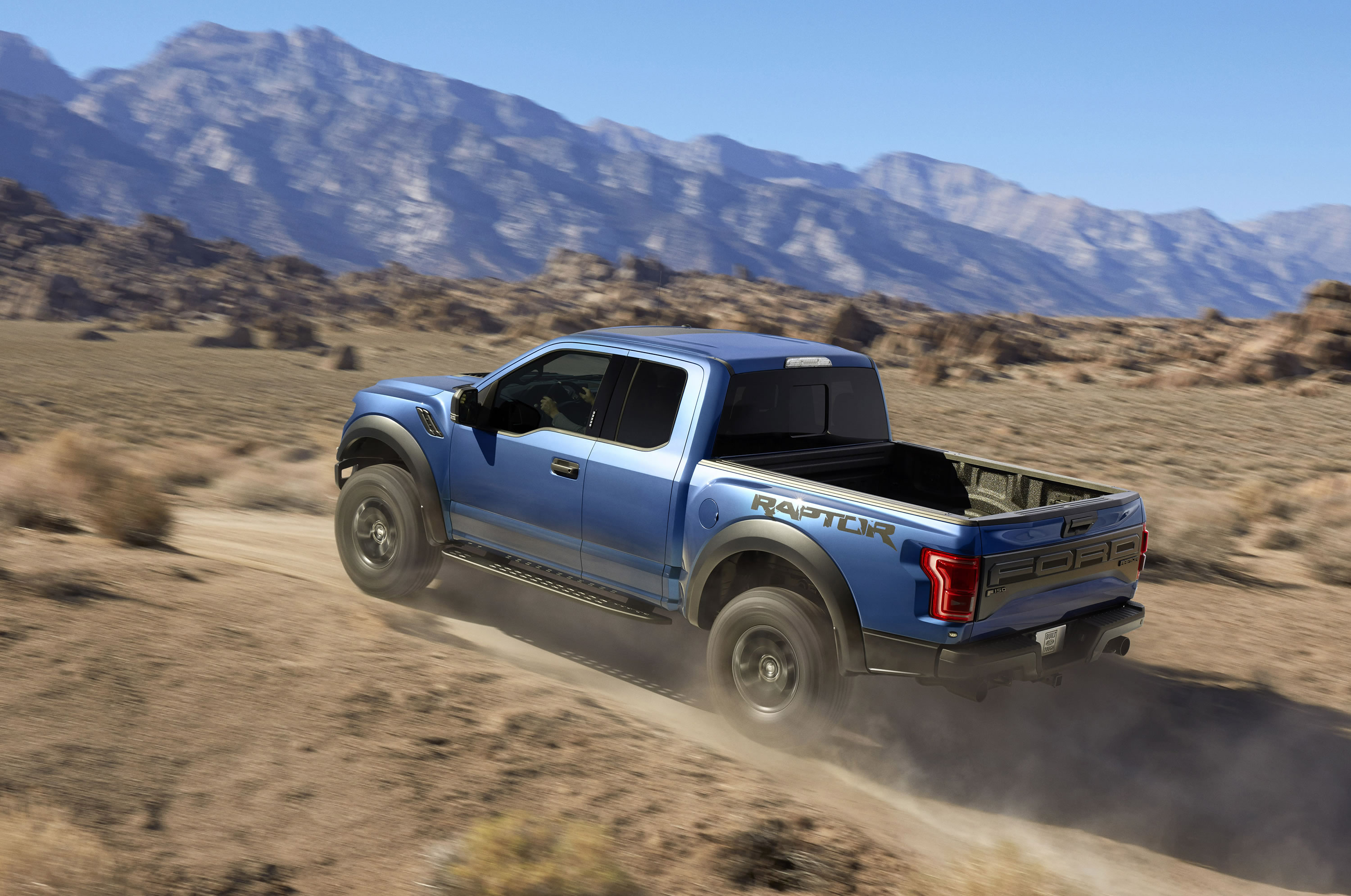2016 ford f 150 raptor photos specs and review rs. Black Bedroom Furniture Sets. Home Design Ideas