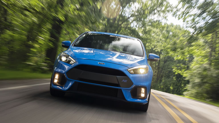 new ford focus rs to produce 350 horsepower and 350 lb ft of torque. Black Bedroom Furniture Sets. Home Design Ideas