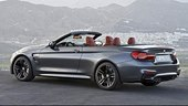 2018 BMW Z4 to Be Sportier and Loaded with Hi-Tech Features