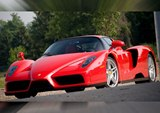 Fiat Chrysler Automobiles to Sell Ferrari