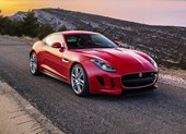 Jaguar Will Probably Kill off the F-Type R