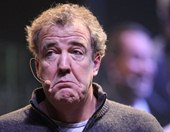 Jeremy Clarkson Petition Crosses the 700,000 Mark [w/ video]