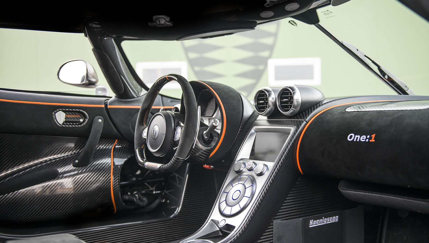 Interior : Koenigsegg Agera R Interior Images Home Design Lovely .