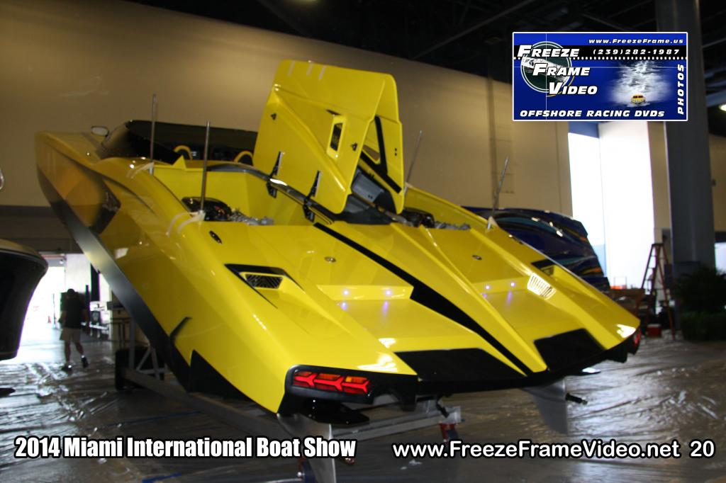 Aventador Racing Boat Front Photo Size 1024 X 682 Nr 1 12