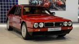 Road-Legal Lancia Delta S4 Stradale for Sale