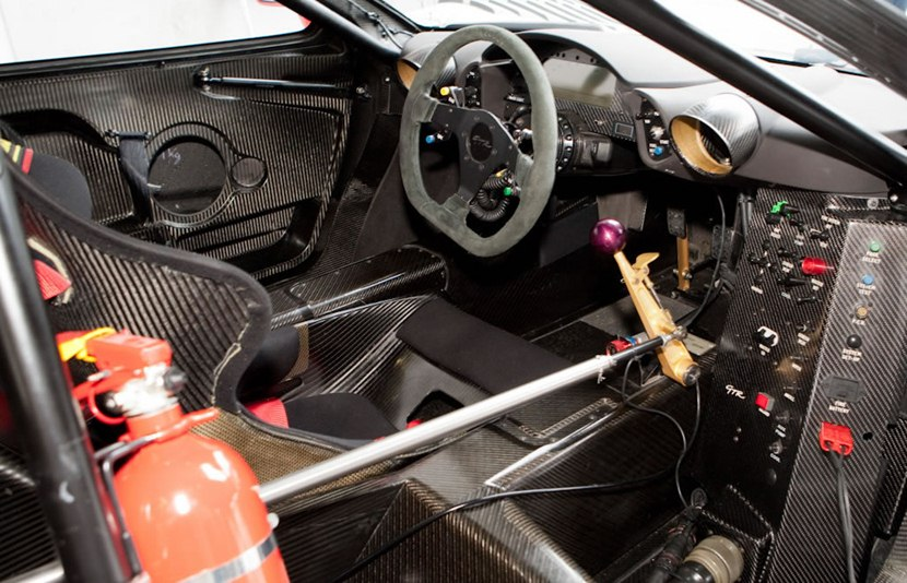 1997 mclaren f1 gtr longtail race car interior photo carbon fiber size 1024 x 659 nr 11 12. Black Bedroom Furniture Sets. Home Design Ideas