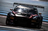 JR Motorsports Invites Drivers to Test Nissan GT-R Nismo GT3