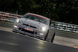Nissan GT-R NISMO Laps Nurburgring in 7:08 [w/ video]