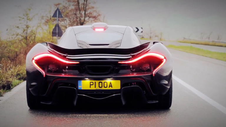 mclaren p1 vs laferrari. video top gear mclaren p1 vs porsche 918 spyder ferrari laferrari rssportscarscom mclaren laferrari