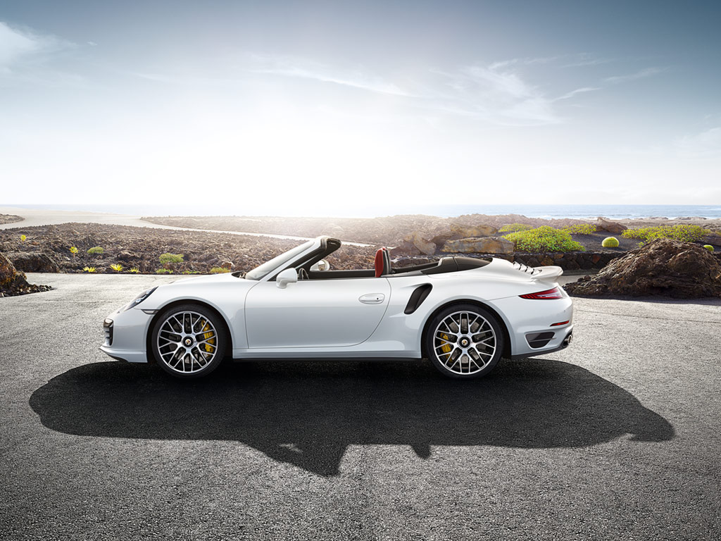wallpaper porsche 911 turbo s 2014 collections