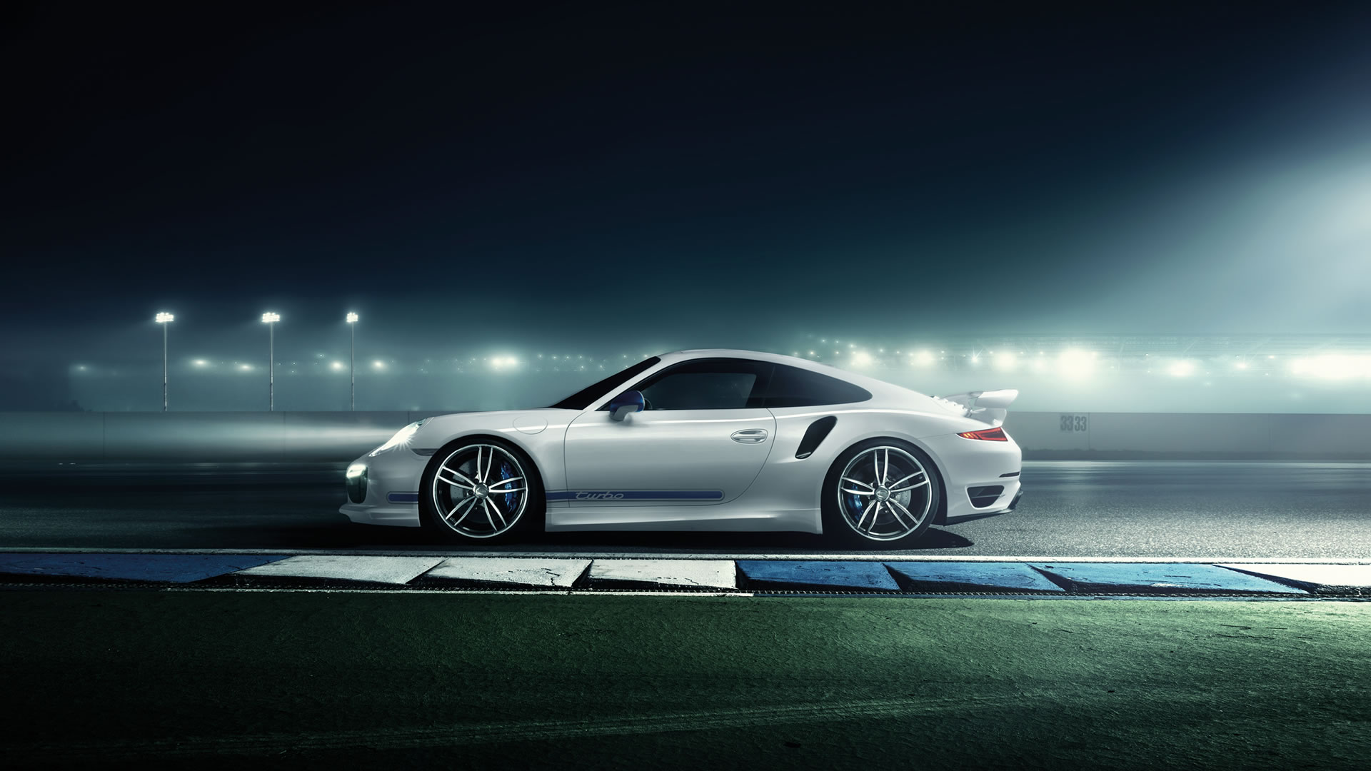 2014 porsche 911 turbo s by techart wallpaper 1920 x 1080