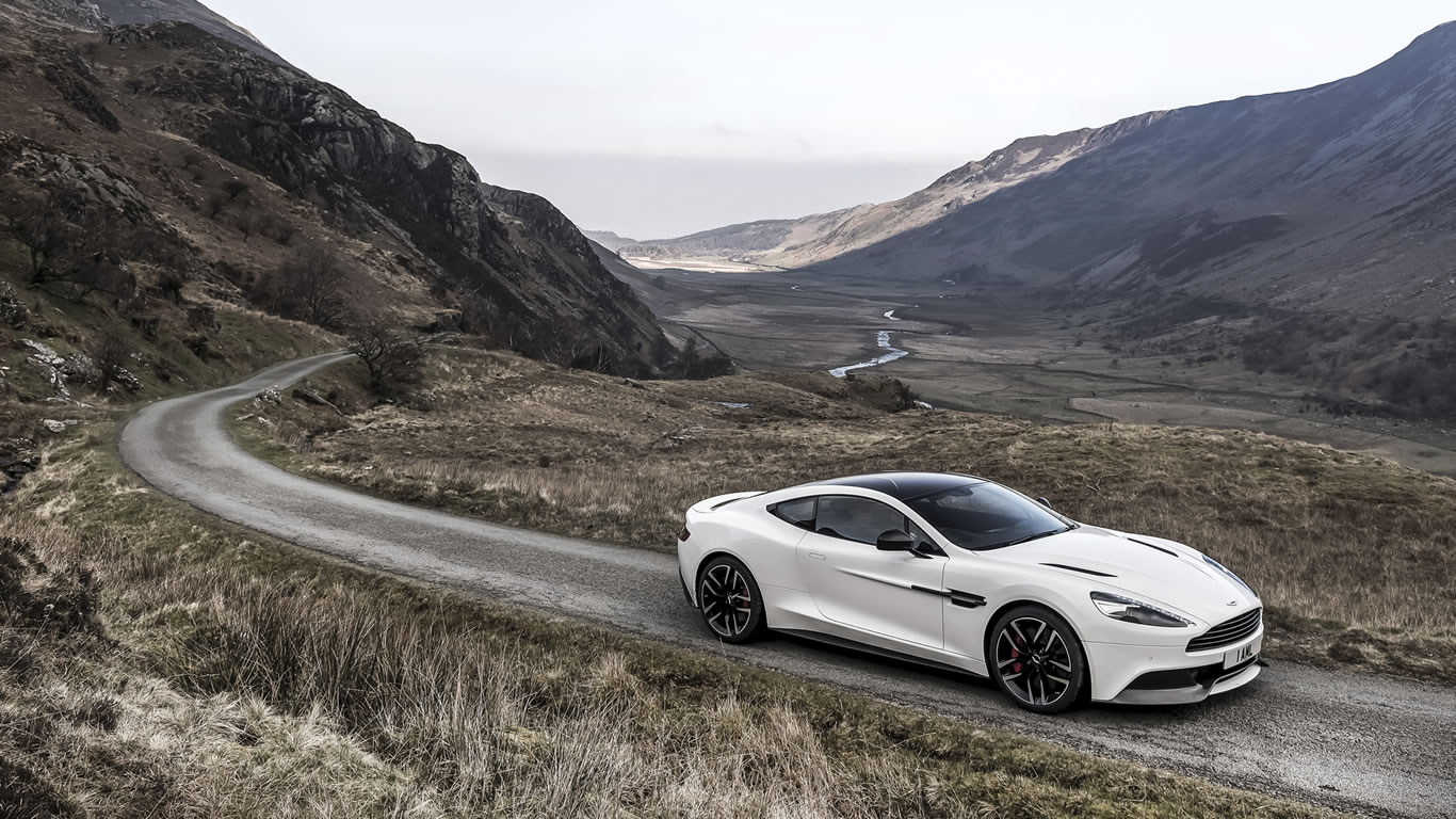 Aston Martin White Edition Car Cars Wallpaper Important Wallpapers